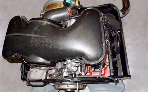porsche 911 2 7 engine porsche 911 rs 2 7 engine