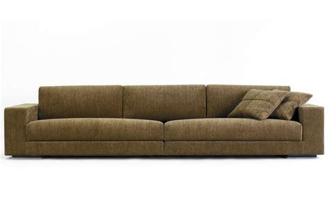 best modular sofa the best modular sofa arketipo luxury furniture mr
