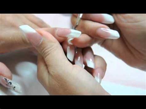Manicure Di Nail Plus gallery