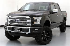Lifted 2015 Ford F 150 Lifted 2015 F150 Search Trucks