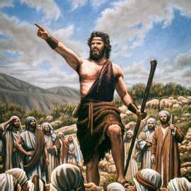 preguntas biblicas sobre el apocalipsis 191 qu 233 son las profec 237 as pinterest la biblia preguntas