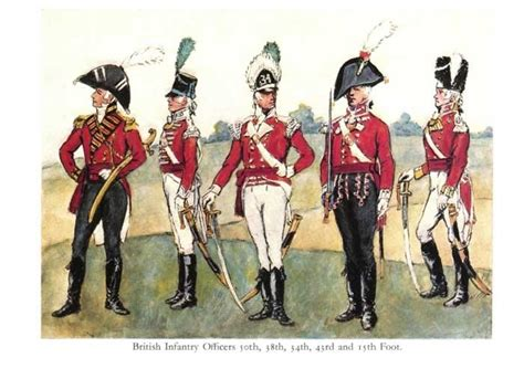 british army records centre officers and british army navy uniforms history of british navy uniforms