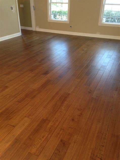 Wood Floor by Engineered Wood Flooring Home Improvement In Mandarin