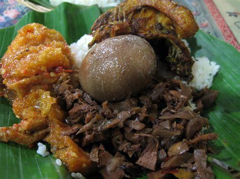 cuisine javanaise wikip 233 dia