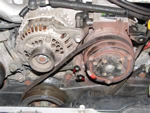 2003 Subaru Outback Timing Belt Replacement 1995 Subaru Legacy Timing Belt Replacement 1995 Wiring