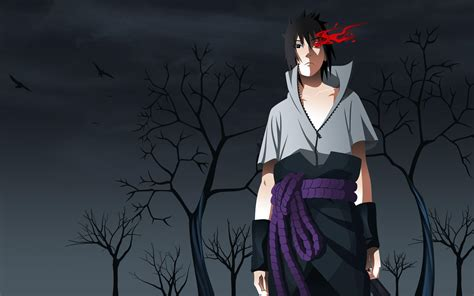 imagenes de itachi emo sasuke wallpapers hd 2015 wallpaper cave