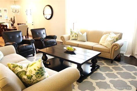 cheap living room pictures furniture cheap living