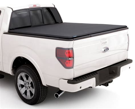lund bed covers lund bed covers lund genesis elite seal peel tonneau cover free shipping