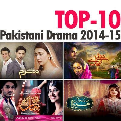 pakistani urdu drama serial websitepdfs72's diary