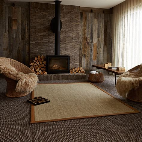 rug on top of carpet bergerac loop pile carpet carpets carpetright