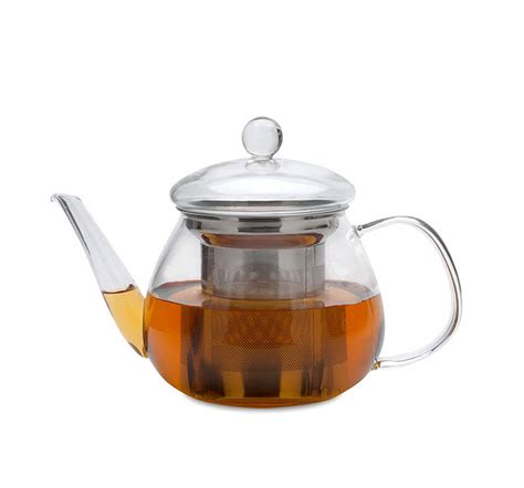 glass teapot with glass teapots available from glassteapot co uk