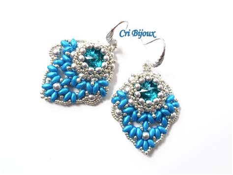blue chandelier earrings blue earrings chandelier earrings earrings blue