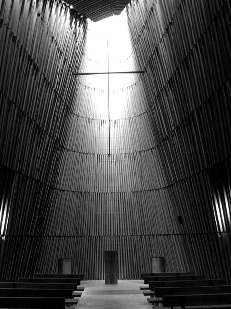 a light of wedding chapel jacob gines intimations light shadow in architecture