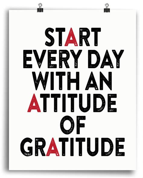 start every day with new hope 134 best count your blessings images on pinterest
