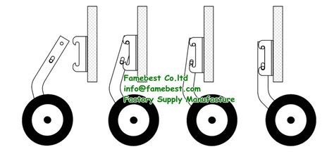 inflatable boat with wheels dolly wheels for inflatable boat boat transom launching