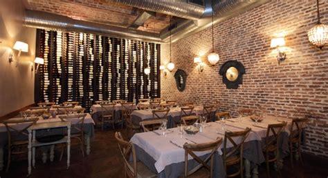 casa lucia onde comer restaurantes em mil 227 o casa lucia o guia de mil 227 o