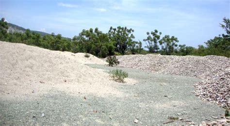 Pembuat Gundukan Tanah spekulan tanah membuat inflasi melonjak okezone economy
