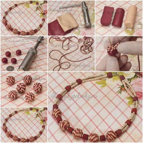 step by step jewelry 20 diy jewelry ideas diy jewelry crafts with picture