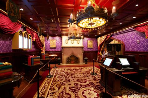 be our guest dining rooms inside be our guest restaurant dining rooms photo 8 of 19