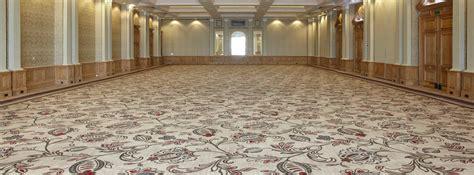 luxury carpets eaton square flooring