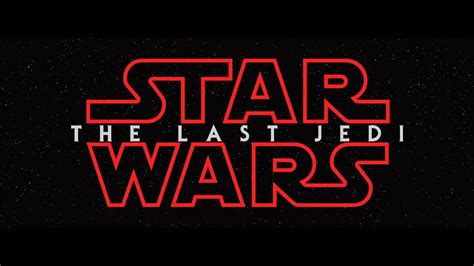 star wars the last 1785862111 star wars episode viii the last jedi teaser 2017 hd youtube