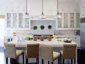 White Kitchen Countertops by Quartz Countertops White Kitchen Images Amp Pictures Becuo