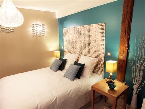 chambre d hote abritel maison d h 244 tes chambres d h 244 tes bed business dans l