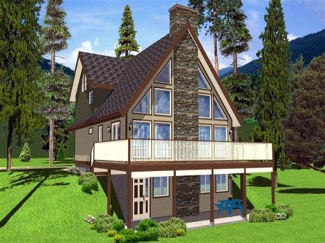 modern a frame house plans modern house plans a frame a frame house plans with