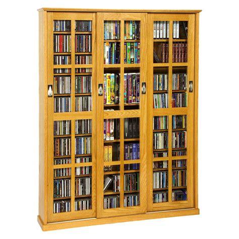 leslie dame multimedia storage cabinet leslie dame multimedia storage cabinet oak ms 1050 oak