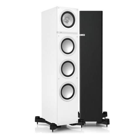 best speakers for living room the best floor speakers for surround sound straight from your living room soof rim