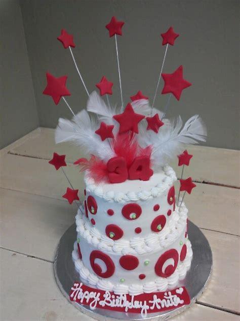 Tikar Lipat Elresas 1000 ideas about 2 tier birthday cakes on