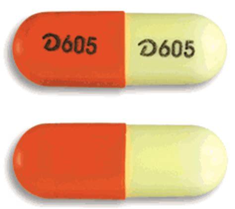 transamin dosage & drug information   mims.com thailand