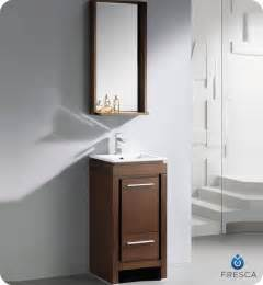 small bathroom sink with cabinet small bathroom vanities traditional los angeles by