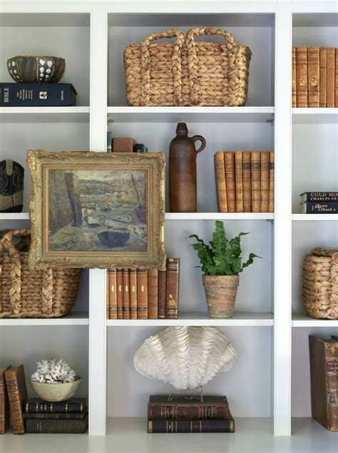 beautiful bookcases 104 best beautiful bookcases images on pinterest