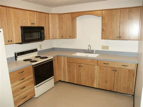 cabinet doors and more slab cabinet doors more contemporary and modern style