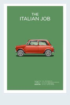 jackthreads home decor 1000 images about mini arts on pinterest mini coopers mini cooper s and classic mini