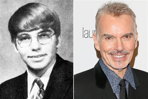 christopher walken picture before they were famous abc billy bob thornton picture before they were famous abc