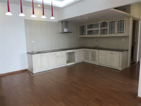Royal Sheds For Sale by Apartments In Vinhomes Royal City For Sales