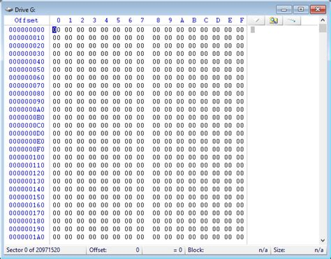 format hard drive zero fill how to use lexar jumpdrive format tool