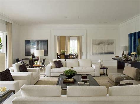 lada da sala veja alguns exemplos de lindas salas de estar