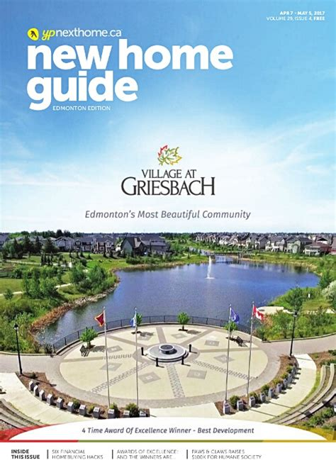 new home guide edmonton apr 7 2017 187 digital