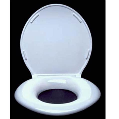 siege de toilette si 232 ge de toilette big jonh avec couvercle econo medic