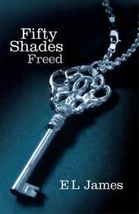 gray l shade fifty shades freed