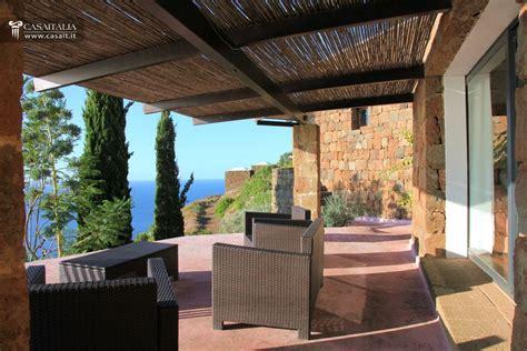 giardini sui terrazzi free giardino pensile terrazzo ville sul mare e sui laghi