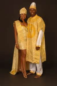 southafrican traditional attire traditional dresses models photos south african