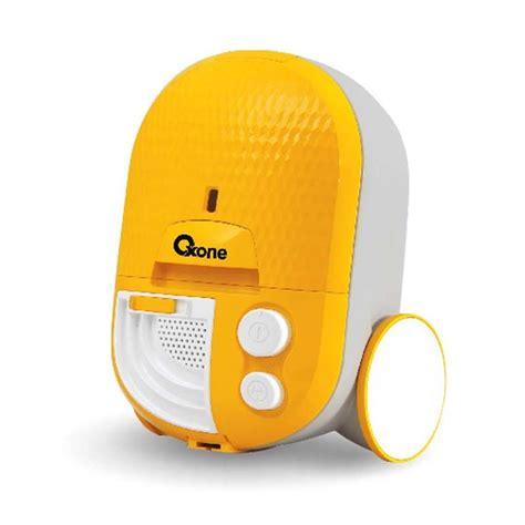 Vacuum Cleaner Merk Oxone mesin penyedot debu terbaik penghisap debu tercepat