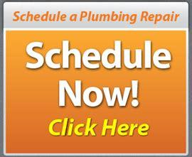 Southeast Plumbing And Heating by Mathews Plumbing Idaho Falls Plumbing Heating Cooling