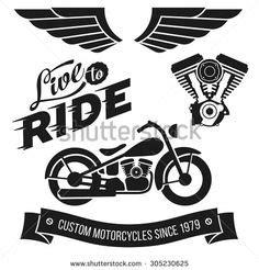 Aufkleber Für Auto Und Motorrad by Motorrad Ausmalbilder Honda Motocross Gravieren Vorlagen