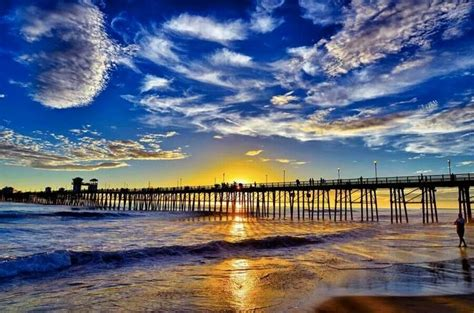 west marine oceanside ca 152 best images about l oceanside california on