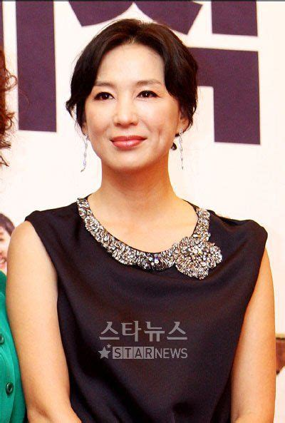 korea actress over 40 korean actresses over 40 who never cease to amaze part 4
